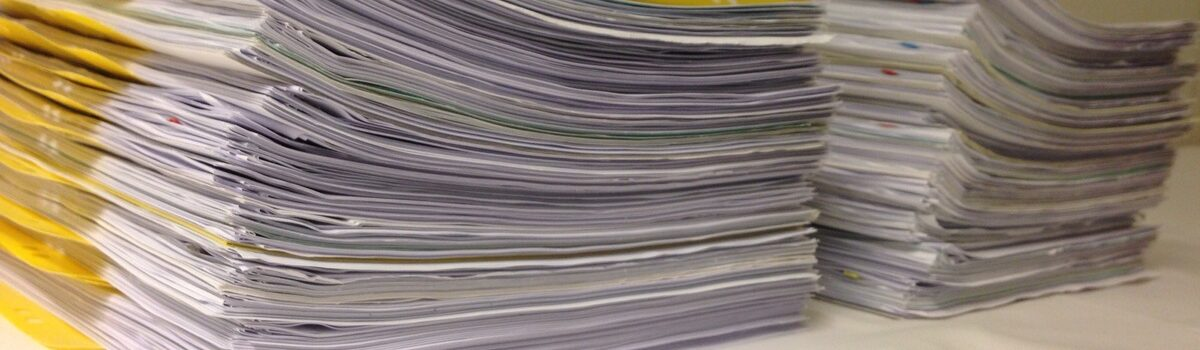 wire-office-paper-material-interior-design-product-958097-pxhere.com